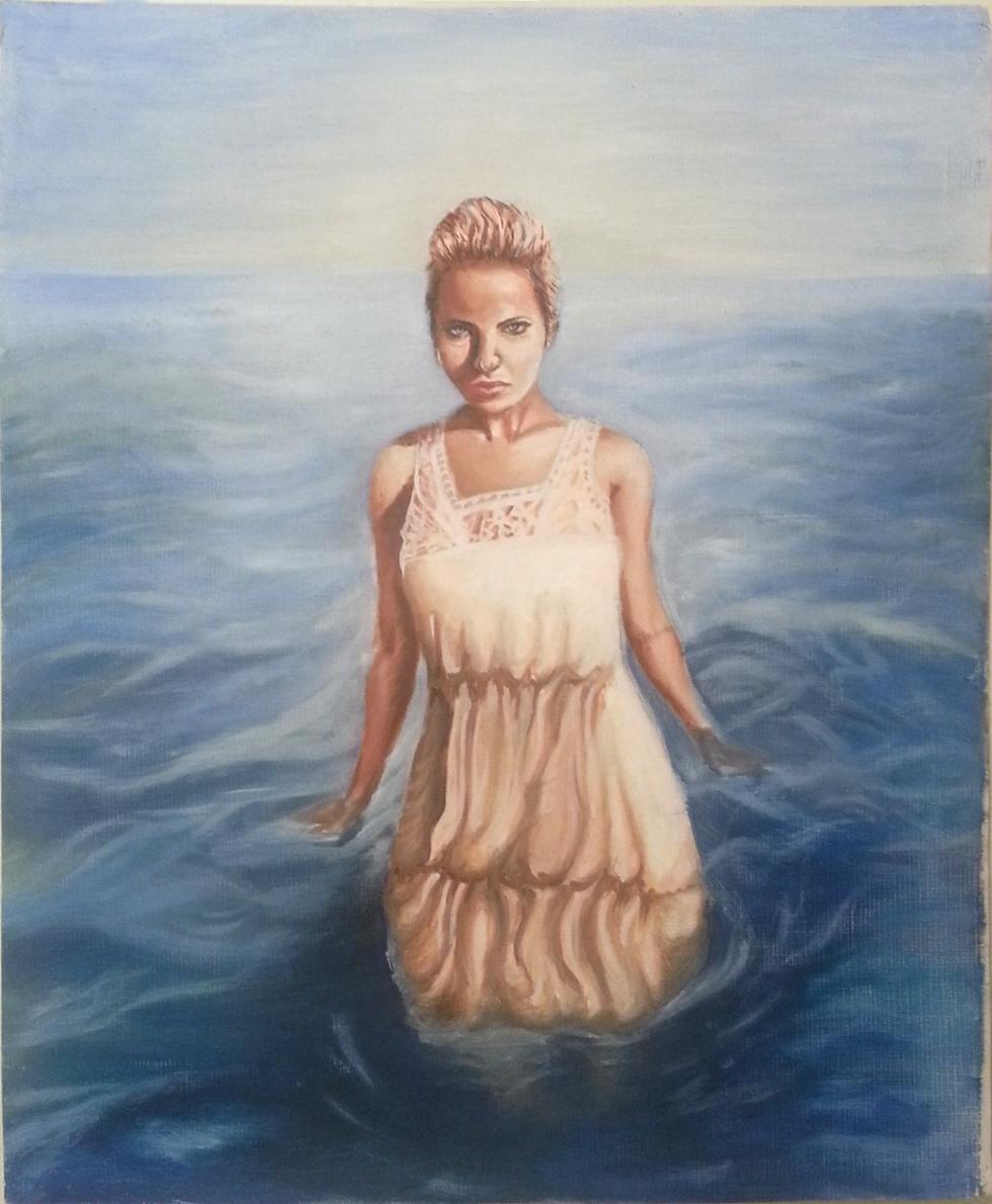 Neptunian_painting